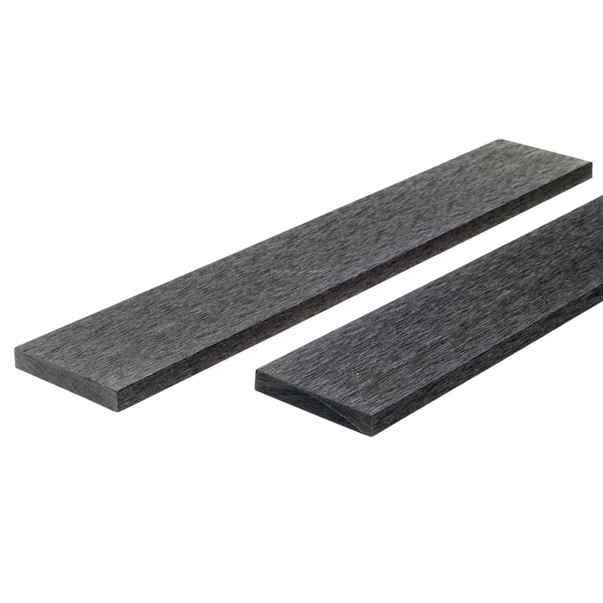 Composite Decking Trim